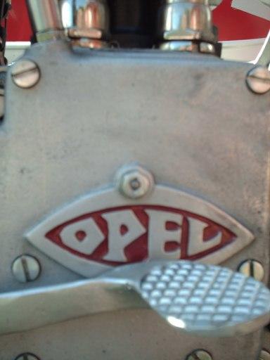 HPIM0700.JPG