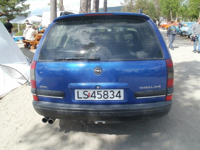 P6300160 (800x600).jpg