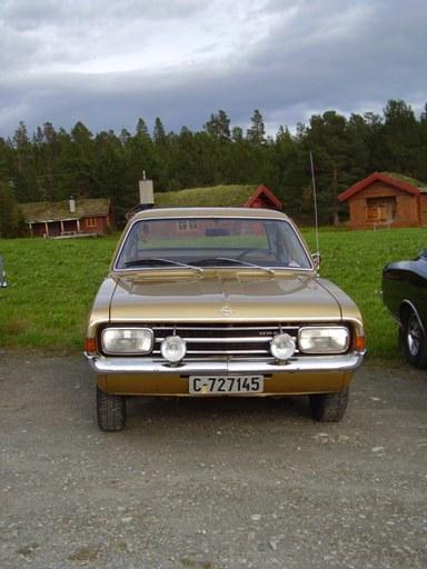 P9080075.JPG