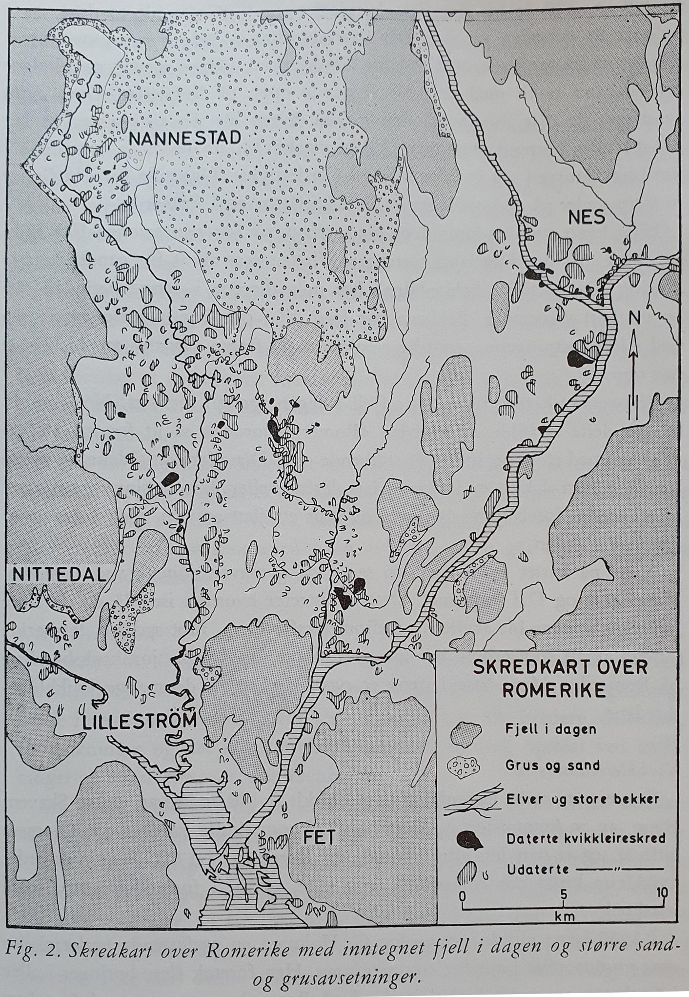 aarbok-1970-figur2-skredkart.jpg