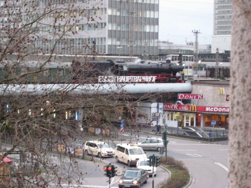 TYSKLAND TUREN. DESMBER 2007. MED OMC 140.jpg