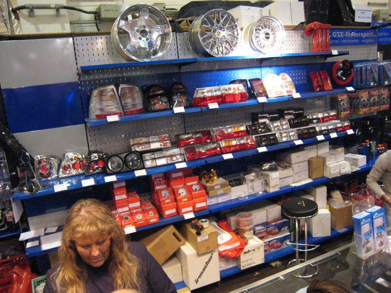 TYSKLAND TUREN. DESMBER 2007. MED OMC 153.jpg
