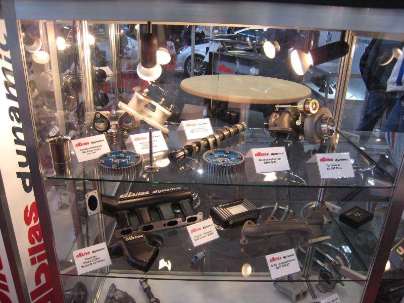 TYSKLAND TUREN. DESMBER 2007. MED OMC 165.jpg