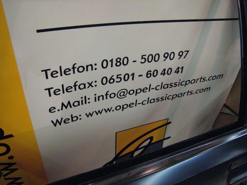 TYSKLAND TUREN. DESMBER 2007. MED OMC 191.jpg
