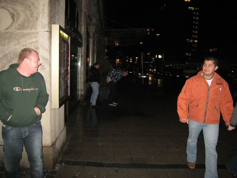 TYSKLAND TUREN. DESMBER 2007. MED OMC 321.jpg