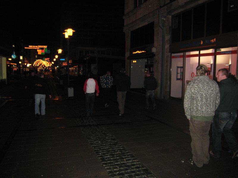 TYSKLAND TUREN. DESMBER 2007. MED OMC 322.jpg