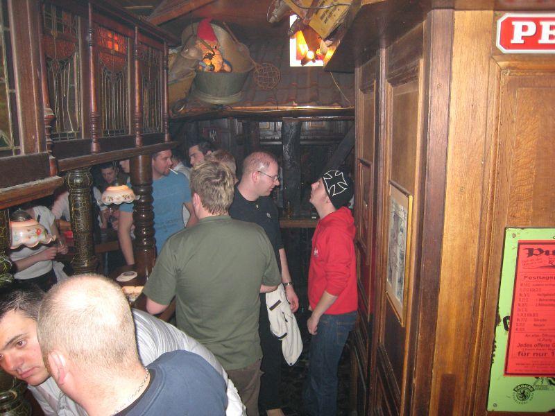 TYSKLAND TUREN. DESMBER 2007. MED OMC 337.jpg
