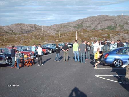 Hordaland_fjelltreff 013.jpg