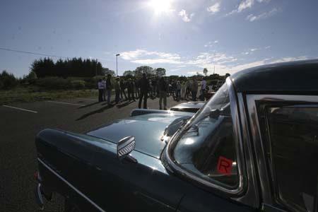 Opel i solskin.jpg