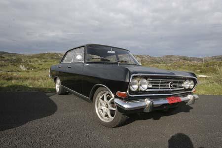 Opel lavprofil.jpg