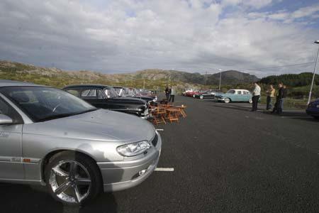 Opel mange bilar.jpg