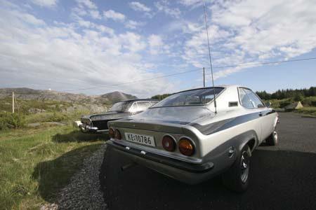 Opel Manta.jpg