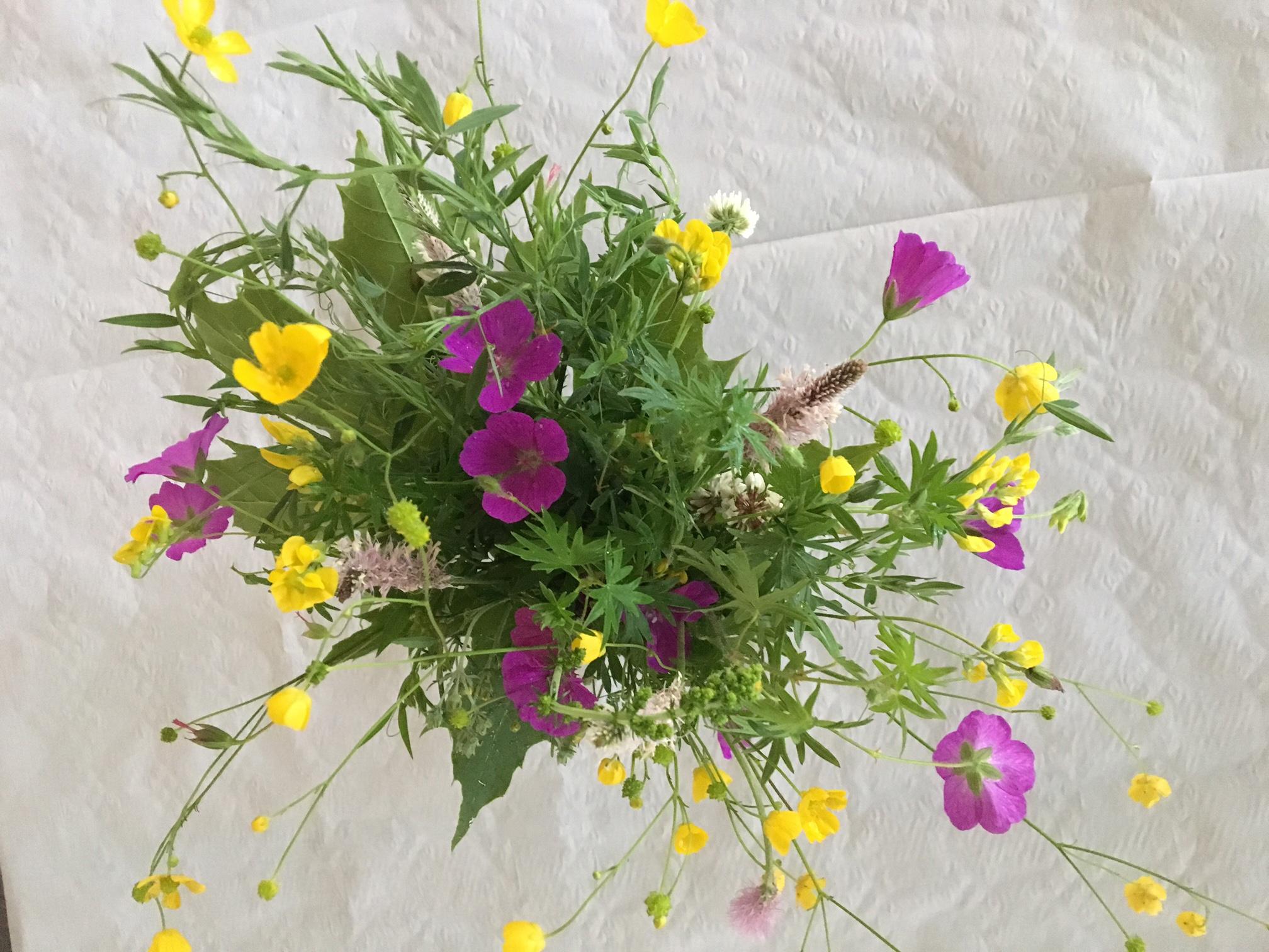 Blomster.JPG