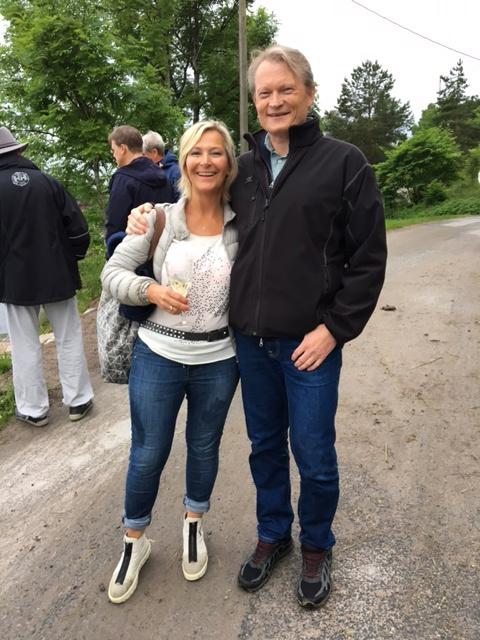 Linda og Ulf.jpg
