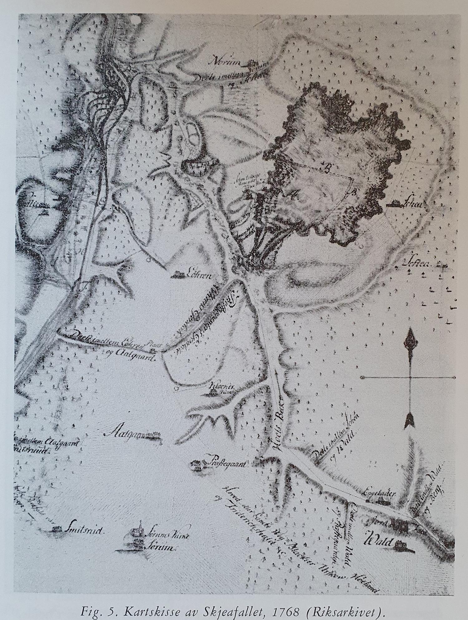 skred-skea-1768.jpg