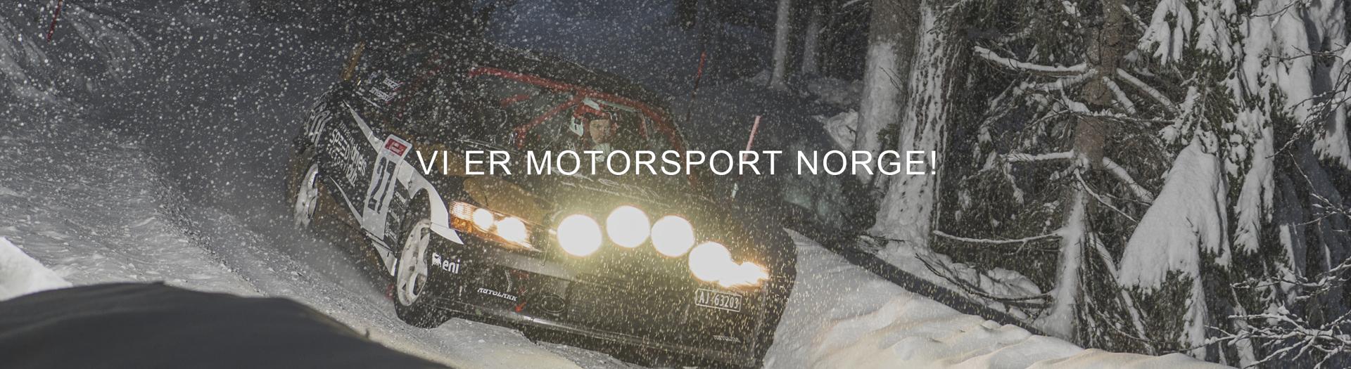 karusellbilde Hero vinter vi er motorsport norge 223.png