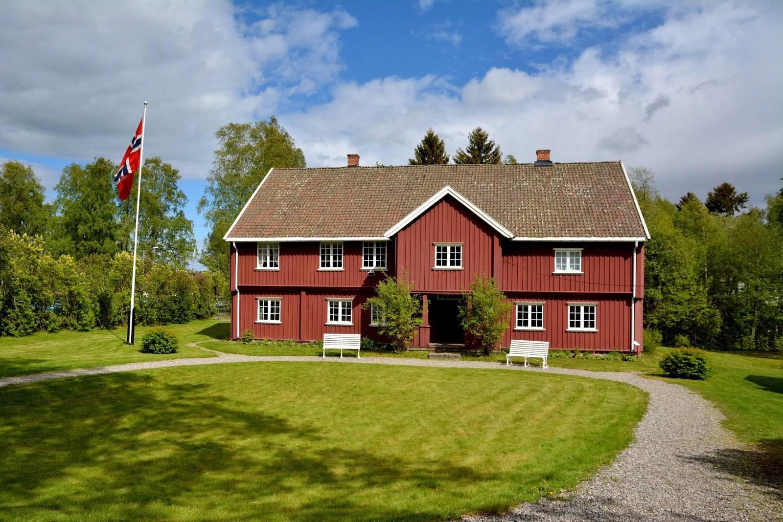 0-Narvestadbygningen_2.jpg