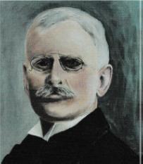 Nils Bjørn Nilssen.png