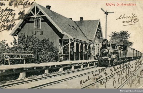 kløften-stasjon.jpg