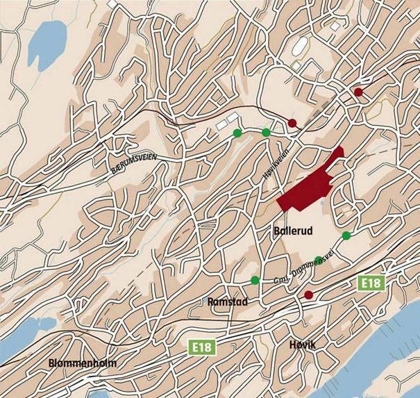 Ballerud kart Sunnivas artikkel.jpg