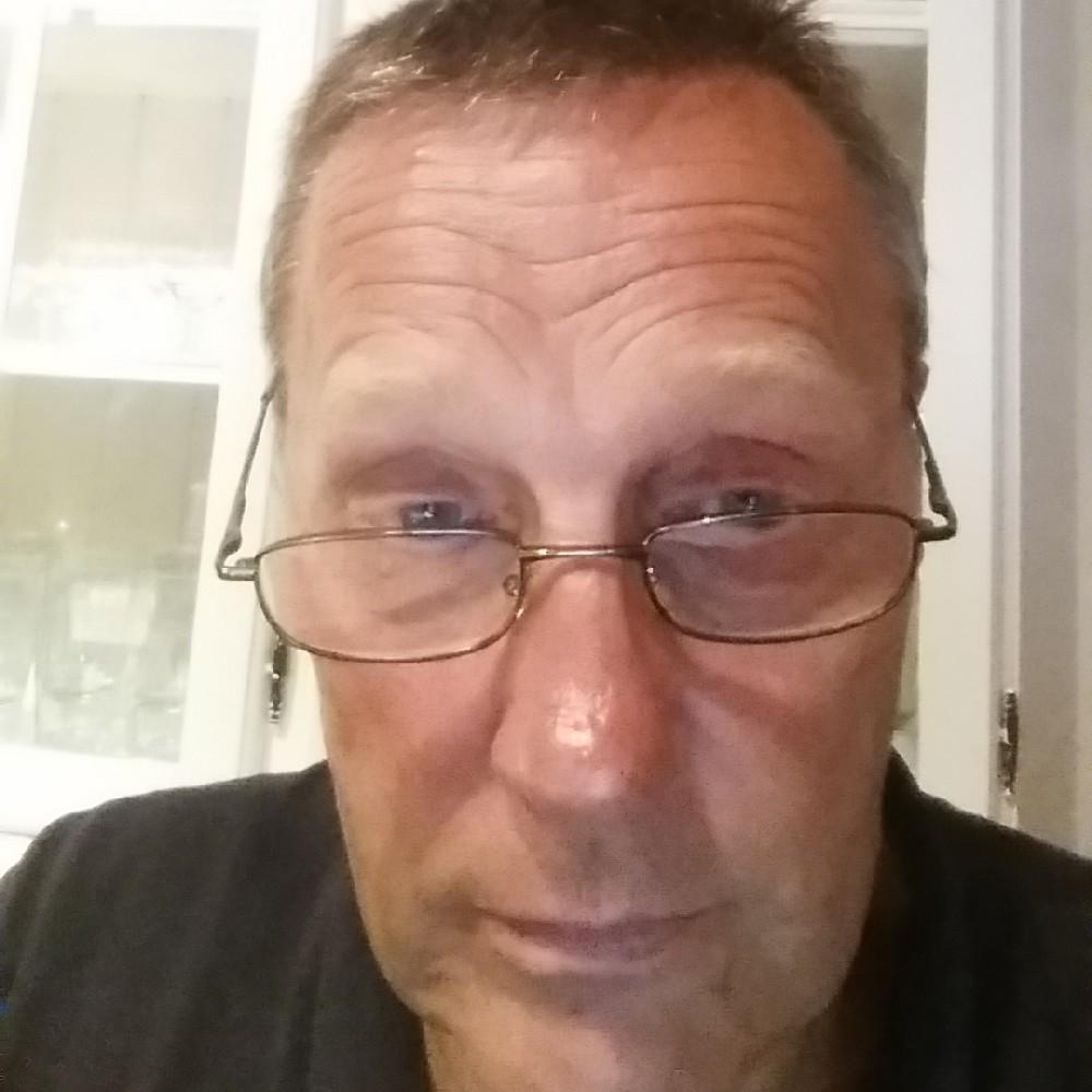 Morten Børud - Felt 1 style=