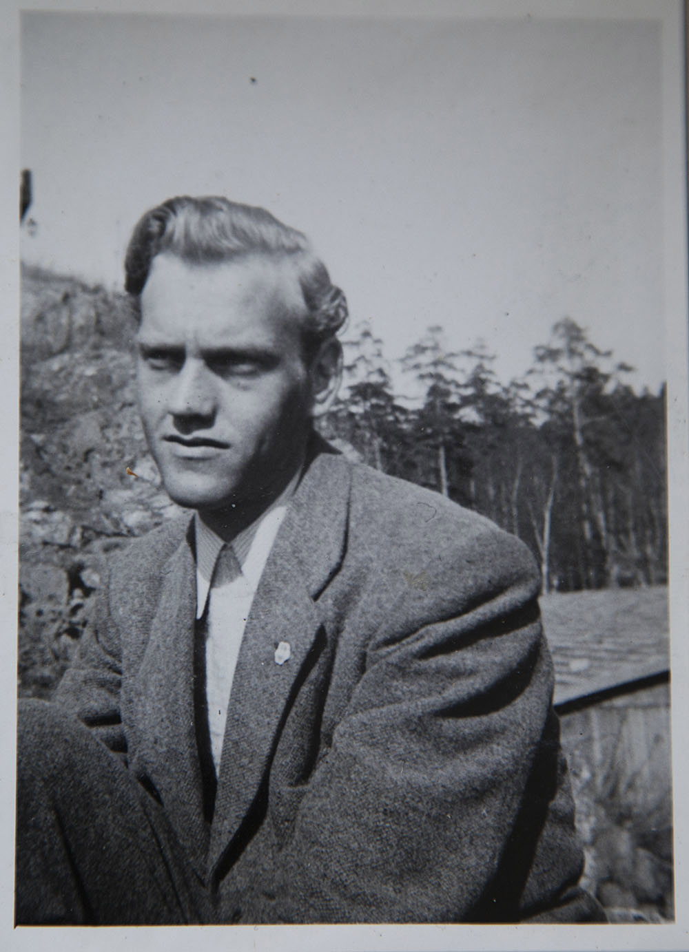 birger_odegaard_1947.jpg