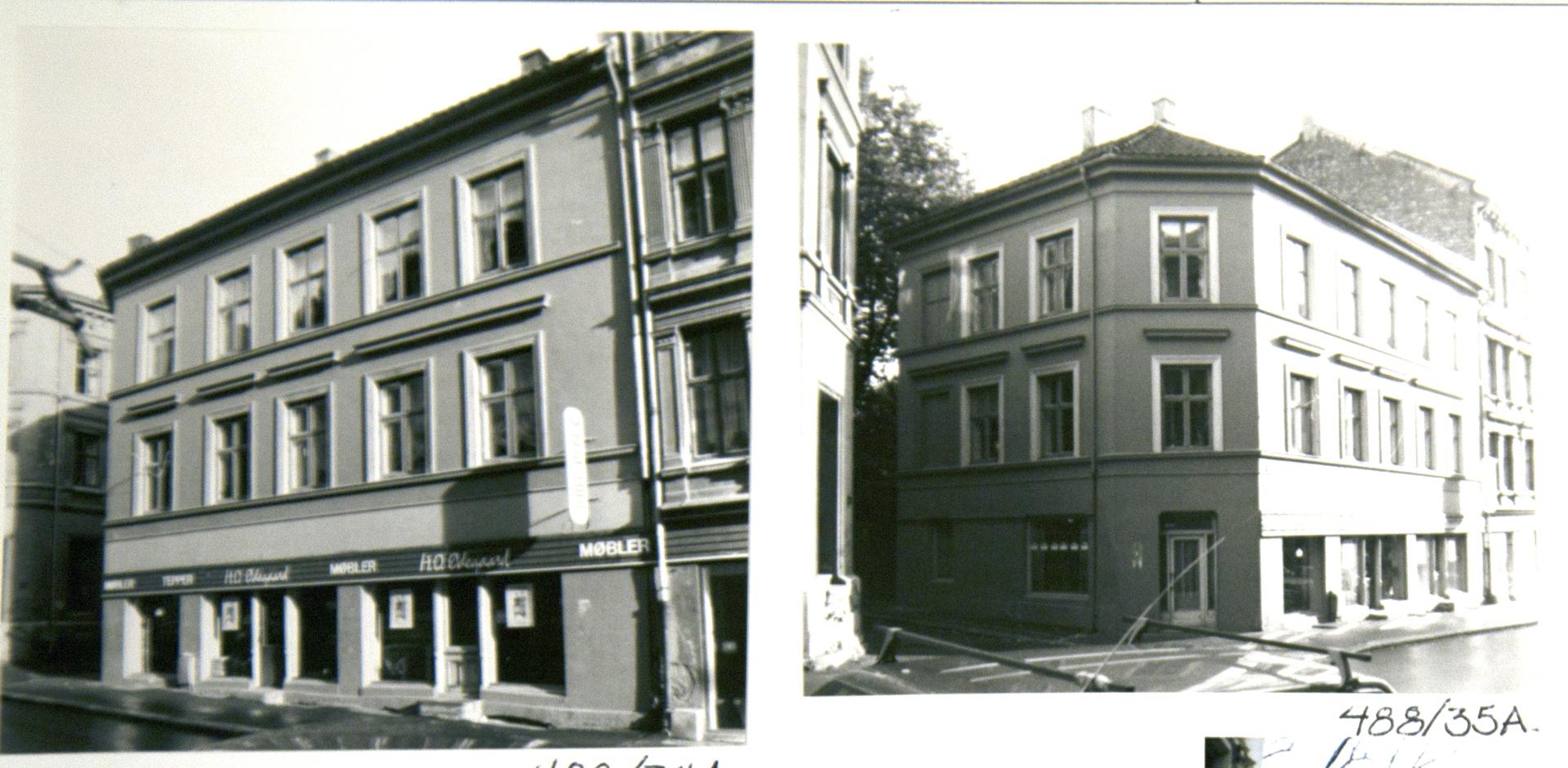 odegaard-1979.jpg