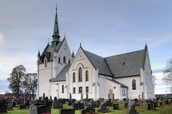 0125-eidsberg (1).jpg