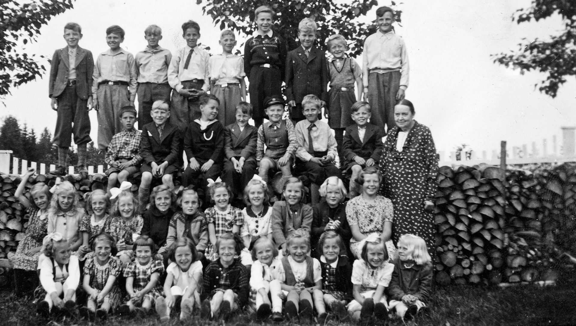 2021-02_ Vesterskaun-skole-1942.jpg