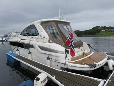 Vi har også i år avholdt Bavariatreff for Seil- og motorbåter med invitere medlemmer og familie/mannskap/venner til Bavariatreff, som fant sted i vårt paradis i Rogaland, Helgøysund Marina på Nord-Talgje i Ryfylke.  Selve treffet i Helgøysund startet lørdag ca. kl.13:00 og avsluttet søndag ca. kl.14:00. TACO buffèt m/dessert, bryggeprat, aktiviteter for barn og voksne.