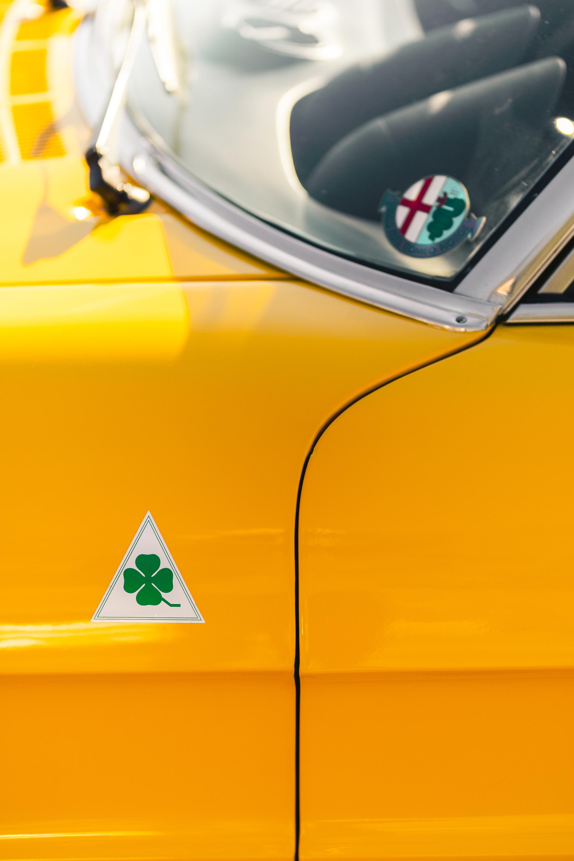Alfa_Romeo_Spider_19.06.18-3.jpg