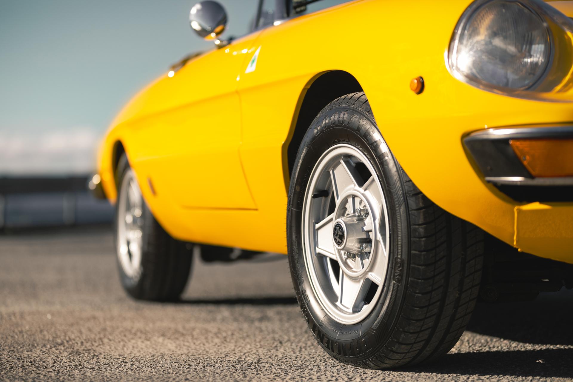 Alfa_Romeo_Spider_19.06.18-6.jpg