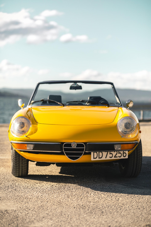Alfa_Romeo_Spider_19.06.18-7.jpg