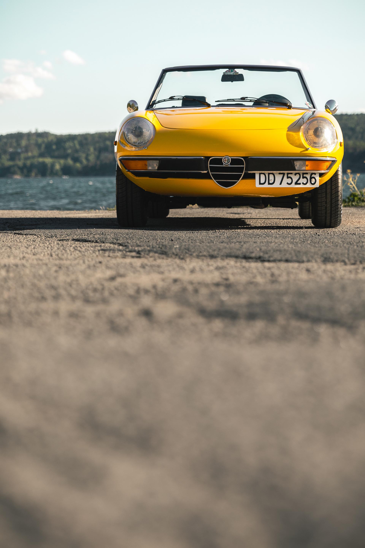 Alfa_Romeo_Spider_19.06.18-12.jpg