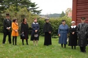 Høsten 2008 - gamle moter.jpg
