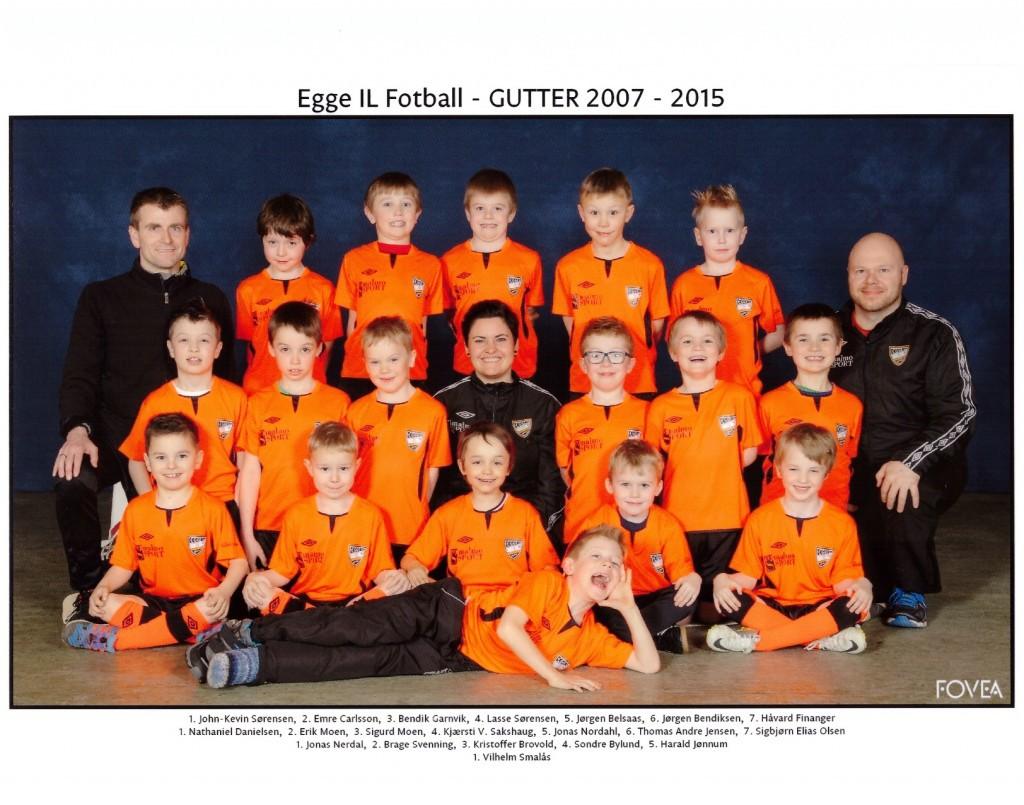 egge-g2007_lagbilde-small-1024x805.jpg