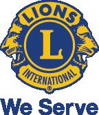 001 2017-18_presidents_logo.png