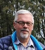 Reidar Henriksen style=
