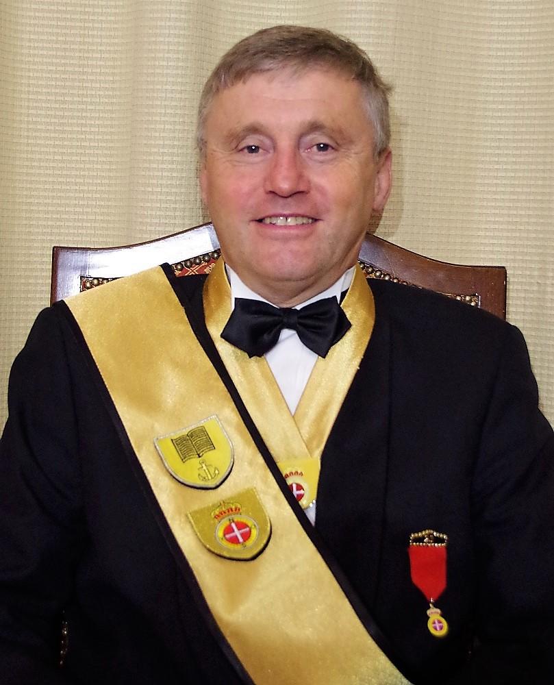 Knut Olav Sunde style=