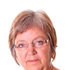Gunn Helen Molstadengen style=