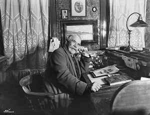 Athon B Nilsen 1930  Anders B. Wilsen.jpeg