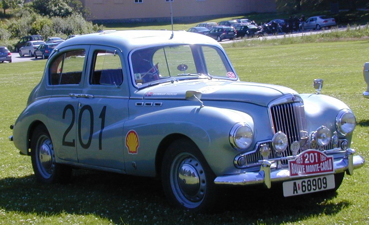 1955 Sunbeam Mk III.JPG