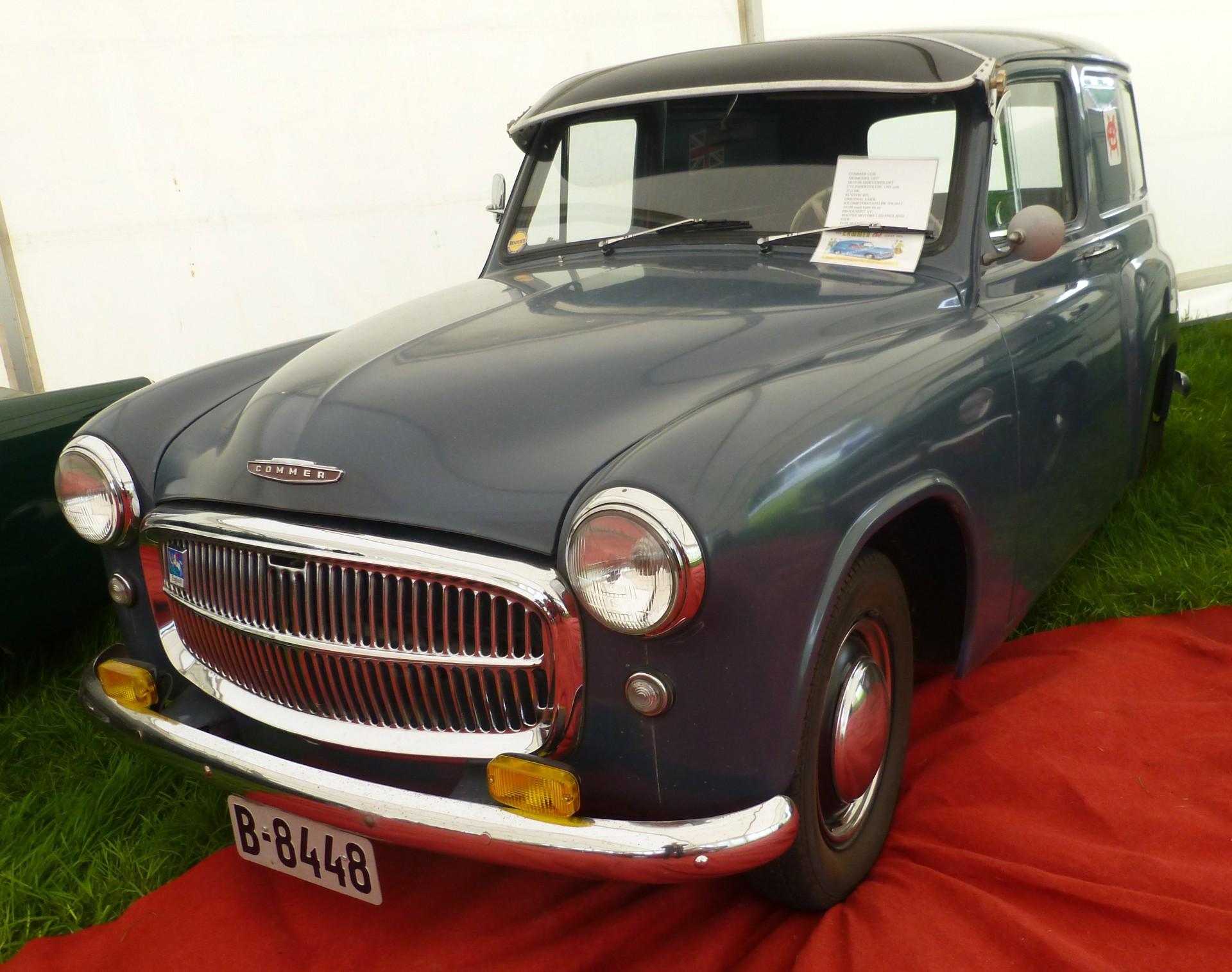 1957 Commer Cob.JPG