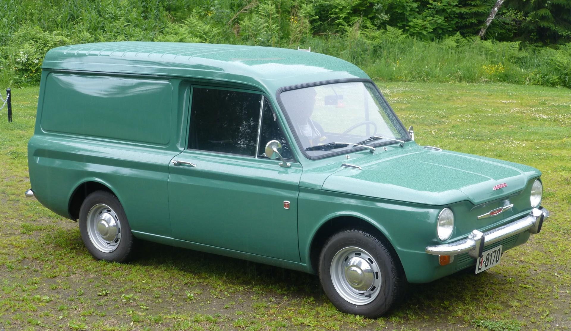 1967 Commer Imp.JPG