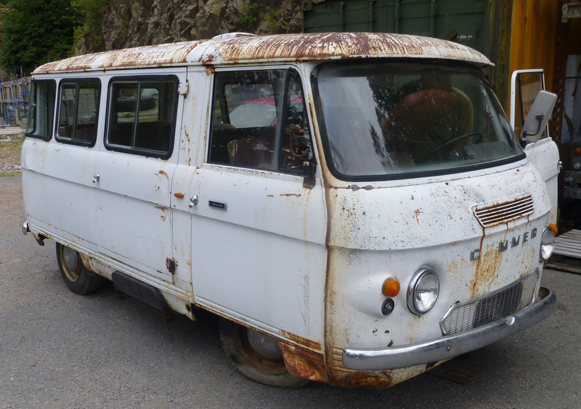 Commer buss.JPG
