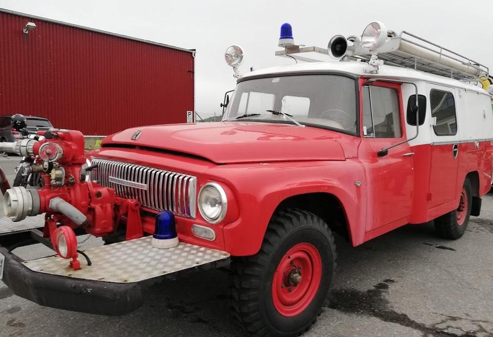 Brannbilen 3 (2).jpg