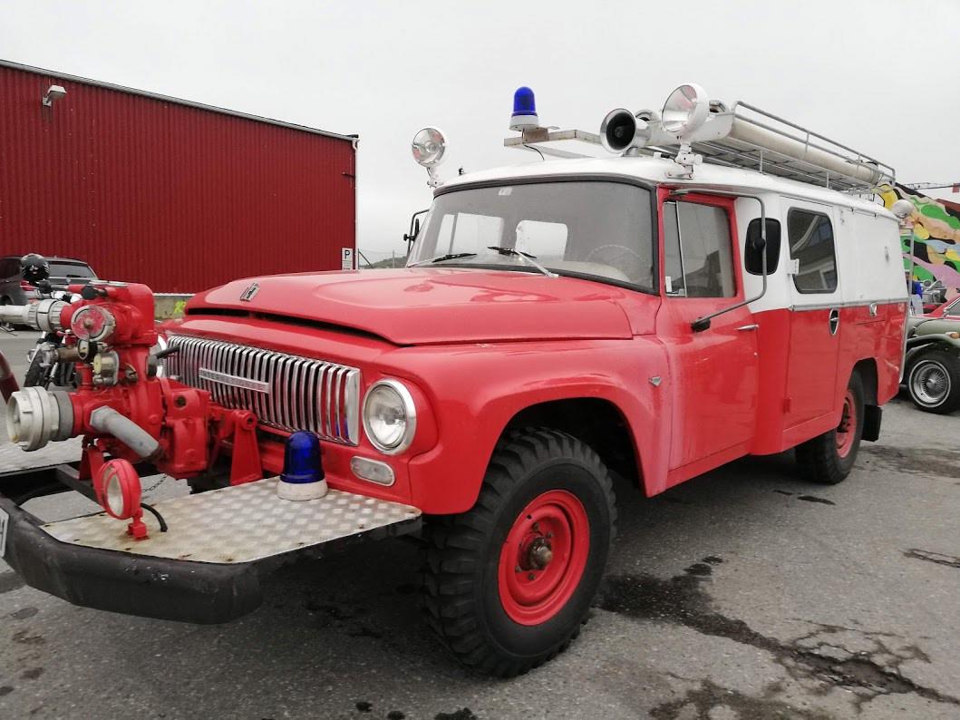 Brannbilen 3.jpg