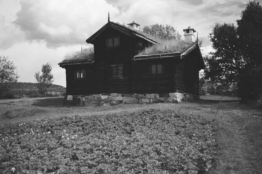 Røyslandstua.jpg