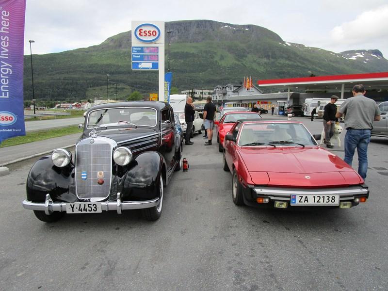 Lmk-stafetten i Bjerkvik.jpg