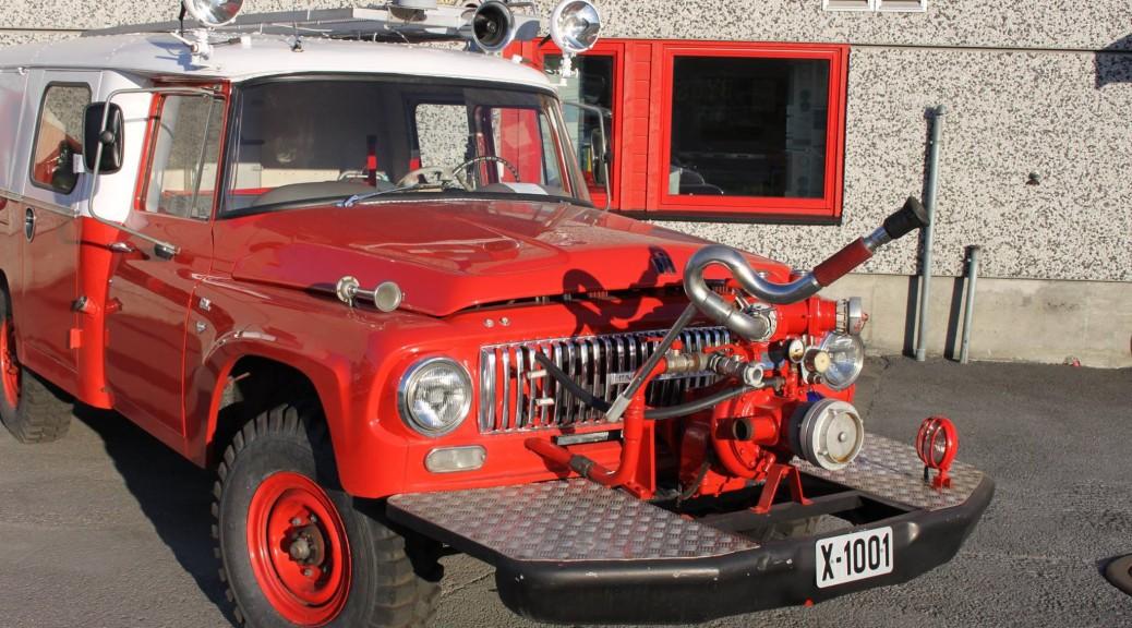 Brannbilen.jpg